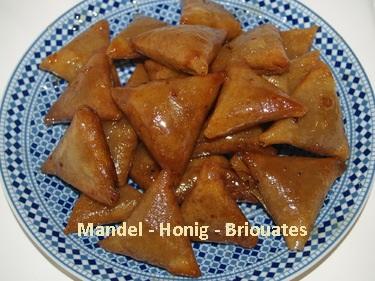 briouats