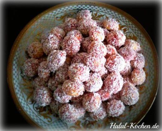 marmeladenkokosplätzchen